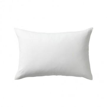 Tradicionalni hrvatski jastuk - mali