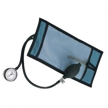 Manžete za postizanje pritiska kod infuzije