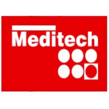 Rezervna manžeta za Meditech holtere | Velika manžeta