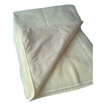 Merino vuneni pokrivač