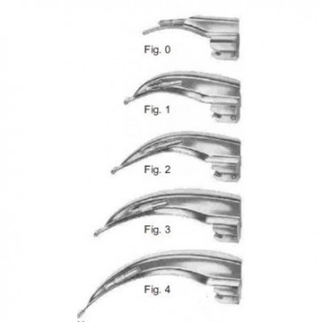"Metalna lopatica ""Italy"" konvencionalni model (C) veličina 4"