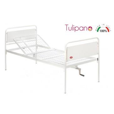 Bolnički krevet Tulipan