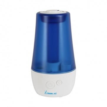 Ultrazvučni ovlaživač zraka s noćnim svjetlom   zapremine 3,2 l