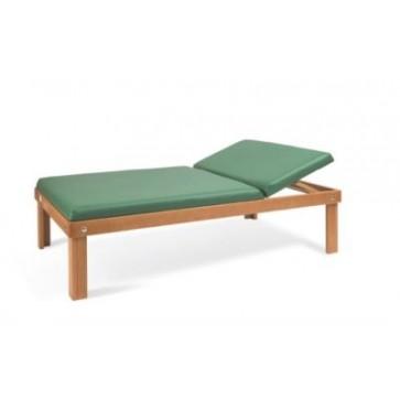 Drveni ležaj za Bobath terapiju - Diadema