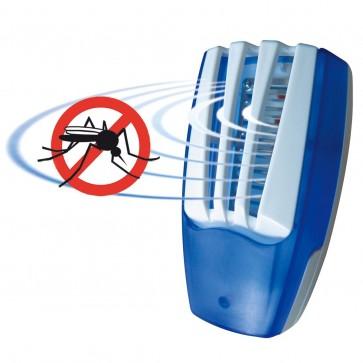 UV zamka protiv komaraca