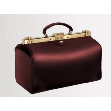 "Bollmann liječnička torba ""Assista"", 42x23x23 cm, bordo (Rok isporuke 20 dana)"