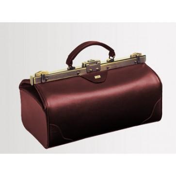 "Bollmann liječnička torba ""Assista"", 42x23x18 cm, bordo (Rok isporuke 20 dana)"