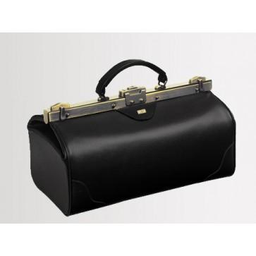 "Bollmann liječnička torba ""Assista"", 42x23x18 cm, crna (Rok isporuke 20 dana)"