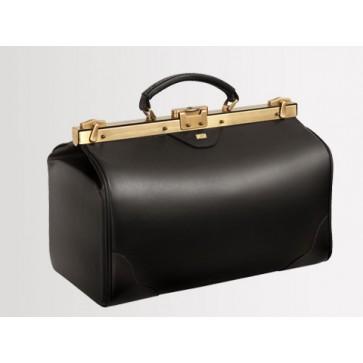 "Bollmann liječnička torba ""Assista"", 42x23x23 cm, crna (Rok isporuke 20 dana)"