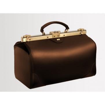 "Bollmann liječnička torba ""Assista"", 42x23x23 cm, smeđa (Rok isporuke 20 dana)"