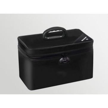 """Bollmann torba za liječnika """"Easycare"""", čvrsti spužvasti poliester, crna"""