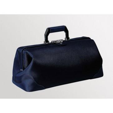 "Bollmann kofer za liječnika ""Practicus"", poliester, plava"