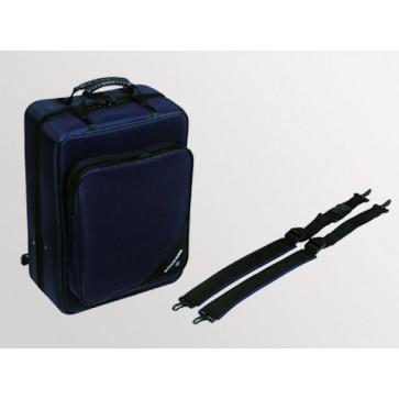 """Bollmann liječnički kofer """"Promed"""", poliester, plavi (Rok isporuke 20 dana)"""