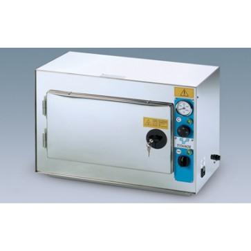 Sterilizator vrućim zrakom Pasteur 20l