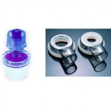 Adapter za PEEP-ventil