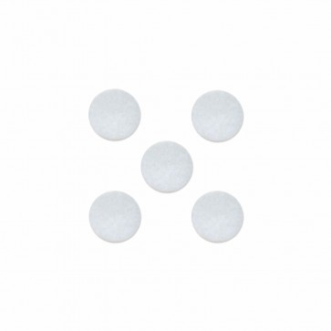 Filter za zrak za inhalatore Rossmax NB80, NB500, NA100 i NE100