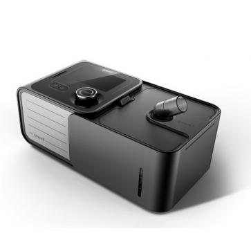 Auto CPAP uređaj za liječenje apneje u snu | CRNA
