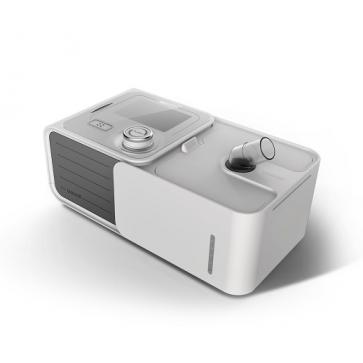 Auto CPAP uređaj za liječenje apneje u snu | BIJELA