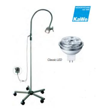 KAWE MASTERLIGHT® LED / LED FOCUS