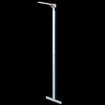 Visinomjer za odrasle do 230 cm Seca-222