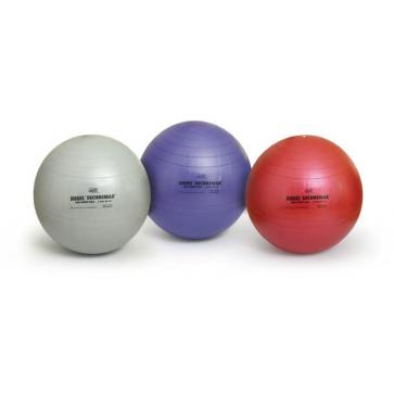 Lopta za vježbanje SecureMax, 55 cm (Rok isporuke 5 dana)