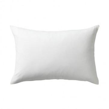 Tradicionalni hrvatski jastuk - srednji