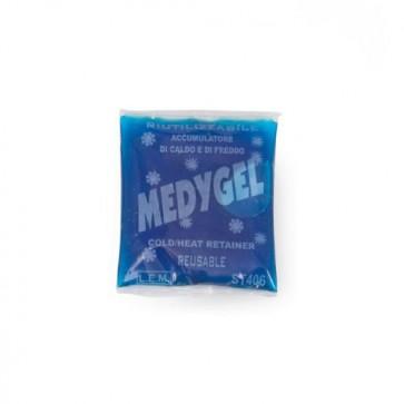 Višekratni gel za zagrijavanje i hlađenje, 13,5 x 18 cm