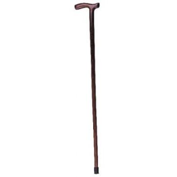Štapovi za hodanje - bukovina | Moretti