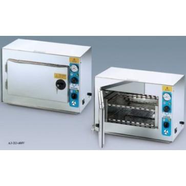 Sterilizatori instrumenata 20 do 120L - Pasteur | Titanox