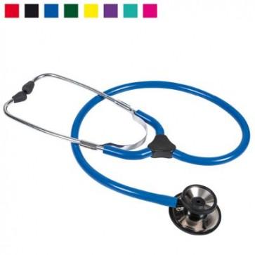 KaWe Colorscop Duo stetoskop