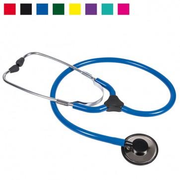 Stetoskop s jednom glavom Kawe Colorscop Plano