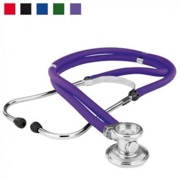 Kawe Rapport stetoskop