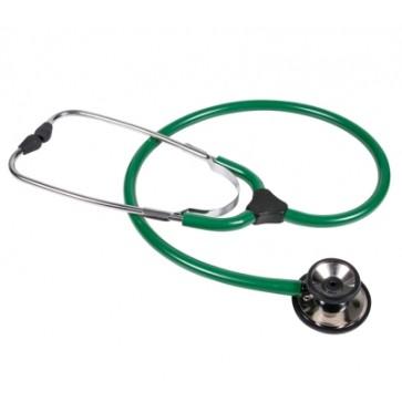 Stetoskop Kawe Colorscop Duo zeleni