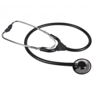 Stetoskop Kawe Colorscop Plano crni