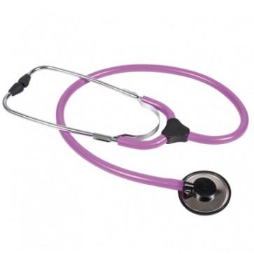 Stetoskop Kawe Colorscop Plano ružičasti