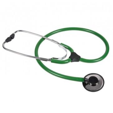Stetoskop Kawe Colorscop Plano zeleni