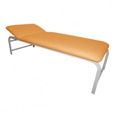 Stol internistički Rexmobel 190 x 80 x 50 cm narančasti
