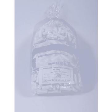 Stomatološke vaterolice od celuloze - 250g