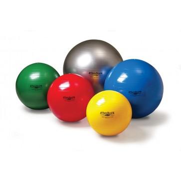 TheraBand lopte za vježbanje