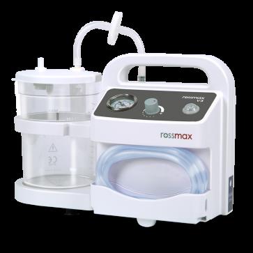 Rossmax aspirator V3