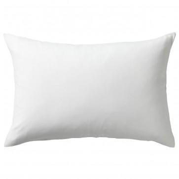 Tradicionalni hrvatski jastuk - veliki