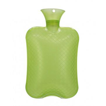 Termofor zeleni 3l