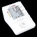 Automatski tlakomjer za nadlakticu Rossmax X1