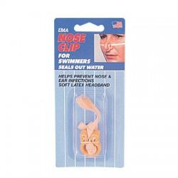 Plivačka štipaljaka za nos