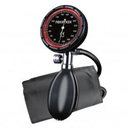 Rossmax klasični tlakomjer s manometrom i stetoskopom