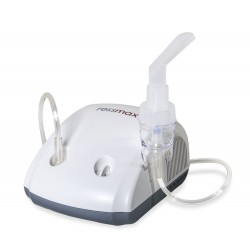 Rossmax kompresorski inhalator NE 100