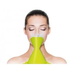Vapynord posuda za inhalaciju