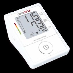 Automatski tlakomjer Rossmax za nadlakticu Rossmax X1