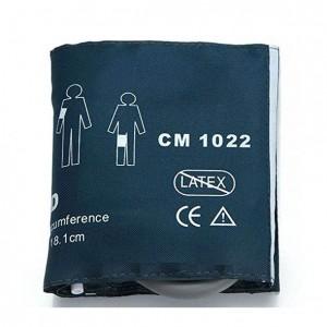 Manžeta za holter ABPM-50 - dječja (9-18cm)