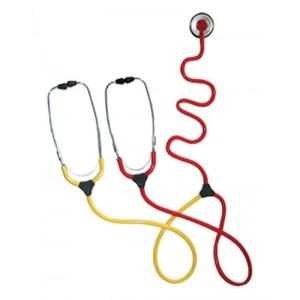 Stetoskop za praktičnu nastavu